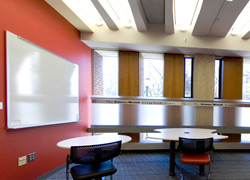 Weigle Information Commons