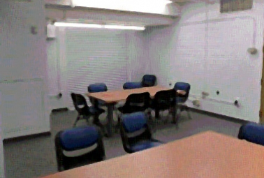 Blue level Group Study Room (C)