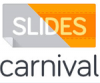 SlidesCarnival logo