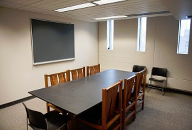 Weigle Group Study Suite