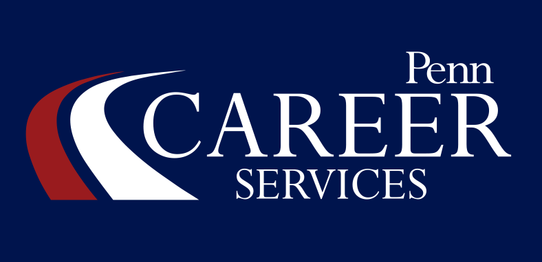 Career Services logo