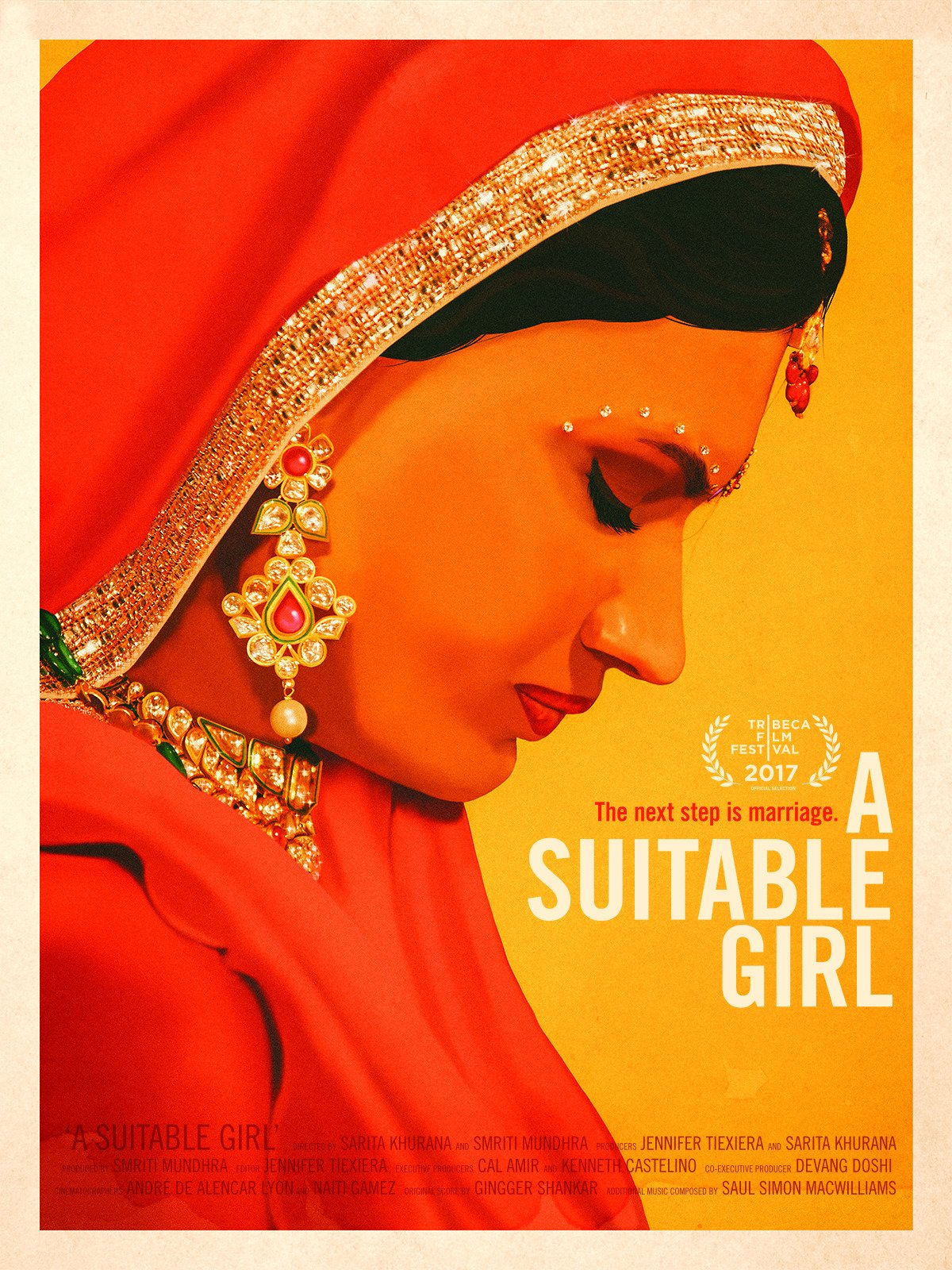Suitable_Girl