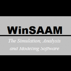 WinSAAM logotype