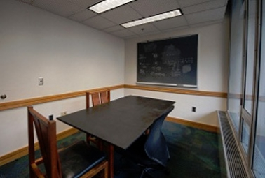 Brownlee Group Study Suite