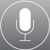 Apple Text to Speech logo