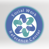Social Work Reference Center logo