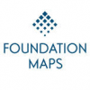Foundation Maps logo