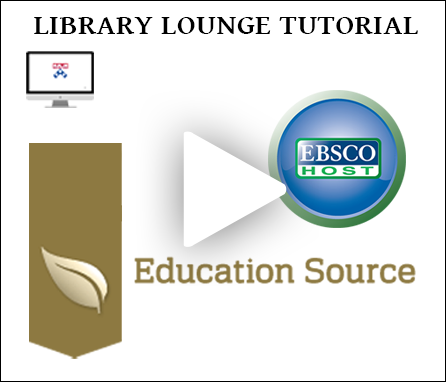 Using Education Source
