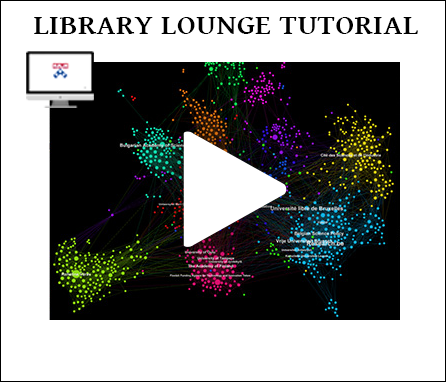 Gephi and network analysis Part I