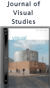 Journal of Visual Studies